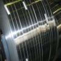 Aluminium Tape Manufacturer