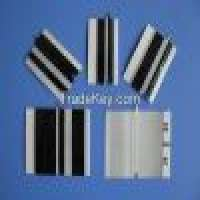 Self Adhesive Packaging Tapes and SMT Splice tape Manufacturer