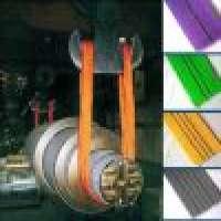 Round Sling Manufacturer