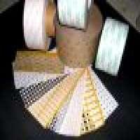 Die cutting 3M adhesive tape Manufacturer