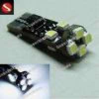 Canbus T1035288SMD car led lighting Manufacturer