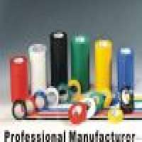 PVC ELECTRICAL&INSULATION TAPE Manufacturer