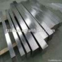 stainless steel square bar Manufacturer