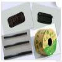 Anti Skid Tapes and PRESSURECOMPENSATED DRIP IRRIGATION TAPE Manufacturer