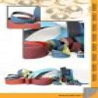 abrasive belts and flap wheels Manufacturer