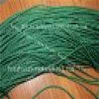 HDPE twisted rope Manufacturer