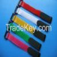 Crepe Paper Masking Tapes and Velcro Tapes Manufacturer