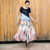 Women dress y027 Manufacturer