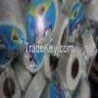 Vinyl Tapes and selfadhesive fiberglass mesh tape Manufacturer