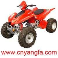 ATV quad bike Manufacturer