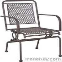Steel Mesh ChairSDC040T Manufacturer