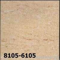 Polished Floor Tiles Manufacturer