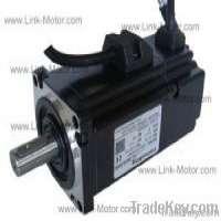 As60 ac servo motors as6030020e25 Manufacturer