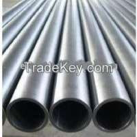 ASTM Alloy X High Temperature Alloy steel pipe  Manufacturer