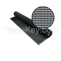 Fiberglass mesh wire netting Manufacturer