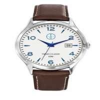 TrendyClassic CC100103D Analog men s watch Manufacturer