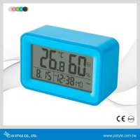 Indoor Household Temperature Humidity Sensor  Manufacturer