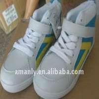 Kid Sports shoes Manufacturer