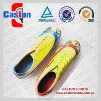 sports shoes running shoes men Manufacturer