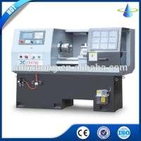 CNC LATHE Machine Low  Manufacturer