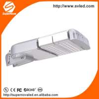 High Power LED Street Lamp Manufacturer