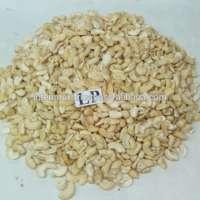 Viet Nam raw cashewbroken cashewroasted cashew Whatapps 0084936868831