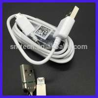 Micro USB Charging Data cable Samsung Manufacturer
