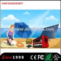 Solar Generator Power Pack system kits Manufacturer