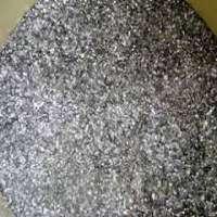 Titanium Sheet Scrap Titanium Foil