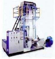 PU Tubing Plant Manufacturer