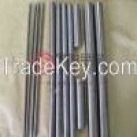 tantalum rod high purity tantalum bar Manufacturer