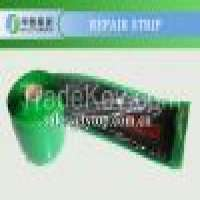 Scotch Tape and rema tiptop conveyor belt repair strip repair patch repair tape Manufacturer