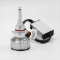 5000LM 6300K Pure White H1H790059006 LED Auto Headlight Car LED Headlamp Manufacturer