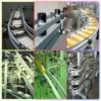 Industrial Conveyor Manufacturer
