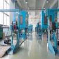 Fibre Reinforced hose Production Line Manufacturer