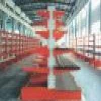 cantilever rack Manufacturer