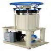 Electroplating Filter Unit Manufacturer