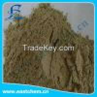 Industrial and Food Grade Diatomite Diatomaceous Earth Manufacturer