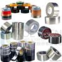 Plastic tape Manufacturer