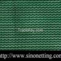 Plastic sheeting secure covers silage cover hay bail covers silage pile covers silo cover securenet pool covers Manufacturer