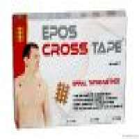 Anti Skid Tapes and Epos Cross Tape Manufacturer