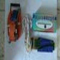 Cargo Lashing Belt and Industrial Safety Belt Manufacturer