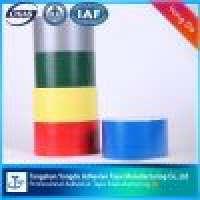 cloth tape Manufacturer