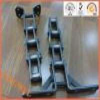 conveyor chain Manufacturer