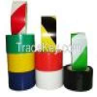 Adhesive Tapes and PVC Marking Tape Manufacturer