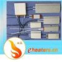 ptc heater steam iron temperature controller board and circuits Manufacturer