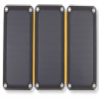 Solar charger solar mobile charger solar powerbanks Manufacturer