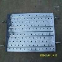 scaffold plank Manufacturer