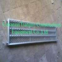 scaffolding board Manufacturer