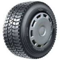 Radial tyre truck and bus Manufacturer